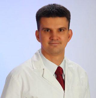 Дорошевич Руслан Вячеславович