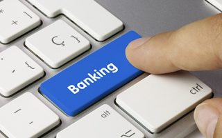 Оплата долга. Интернет-банкинг.